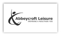 Abbeycroft-Leisure