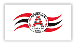 Aberdeen Learn to Swim