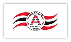 Aberdeen Learn to Swim
