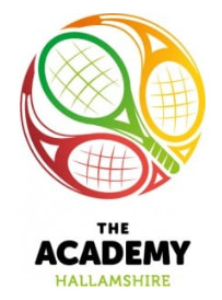 Academy of Tennis