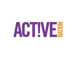 Active-Nation-case-study