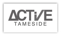 Active-Tameside