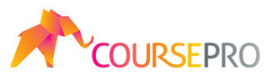 CoursePro