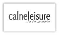 Calne-Leisure