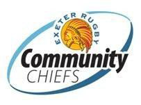 Chiefs Community Team logo
