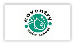 Coventry Swim School