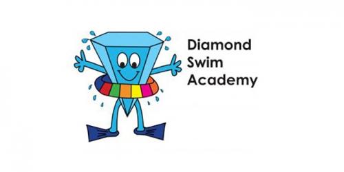 Diamond Swim Academy; An entrepreneurial story