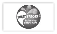 First-Strokes