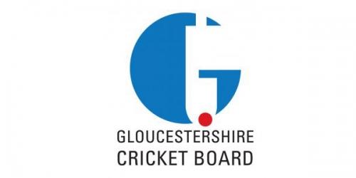 Gloucestershire Cricket Board