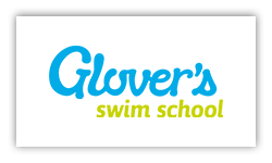 Glover's Swim School