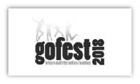 Go-Fest