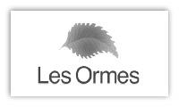 Les-Ormes