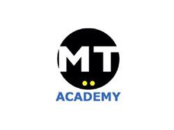 MT-Academy-case-study