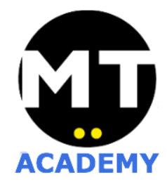 MT Academy