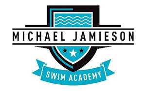 Michael Jamieson logo