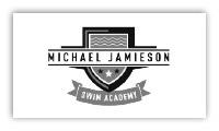 Micheal-Jamieson