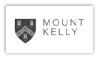 Mount-Kelly