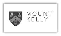 Mount-Kelly