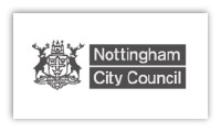 Nottingham-City-Council