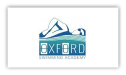 Oxford Swimming Academy