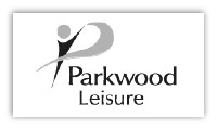 Parkwood-Leisure