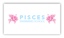 Pisces Swimming School