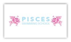 Pisces Swimming School