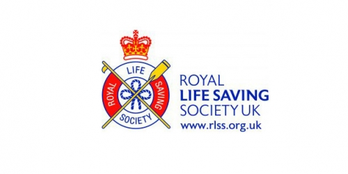 We're delighted to be teaming up with RLSS UK
