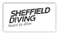 Sheffield-Diving