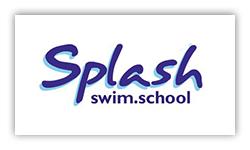 Splash Swim School