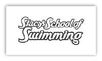Stacy's-School-of-Swimming