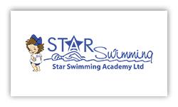 Star Swimming Academy