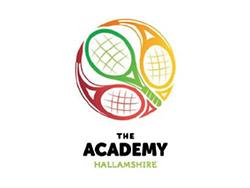 The-Academy-case-study