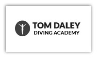 Tom-Daley-Diving-Academy