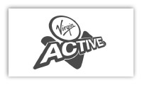 Virgin-Active