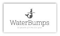Water-Bumps
