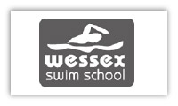 Wessex--Swim-School