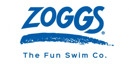 Our new Zoggs initiative