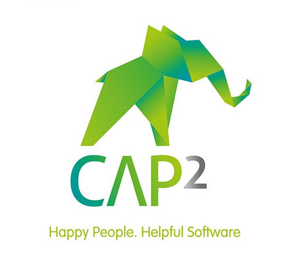 Cap2logo