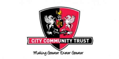 City Community Trust