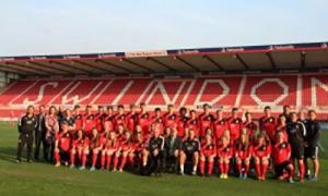 Swindon-Town-Football
