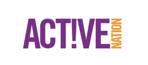 active-nation