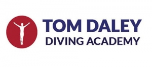 Tom Daley Diving Academy