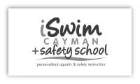 iSwim