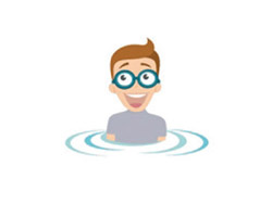 swim-with-mark-case-study