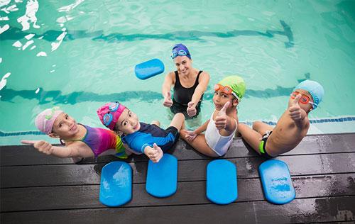 swimming-casestudy