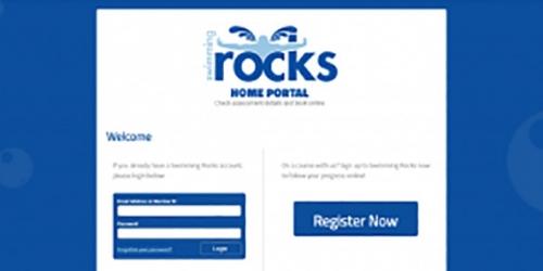 HomePortal Branding