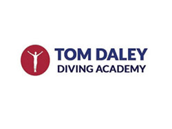 tom-daley-case-study